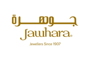 Jawhara Jewelry – Temporarily Closed